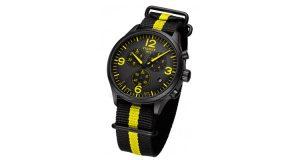 orologio Tissot Chrono XL Tour de France Collection