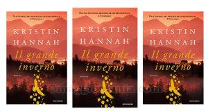 Kristin Hannah Il grande inverno