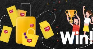 concorso Schär Gluten Free Taste, Review & Win