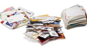 cumulo posta