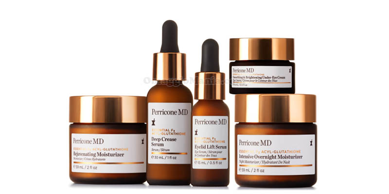 kit Perricone MD