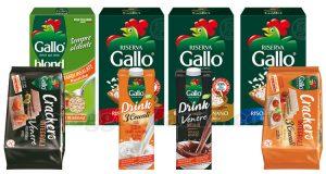 prodotti Riso Gallo