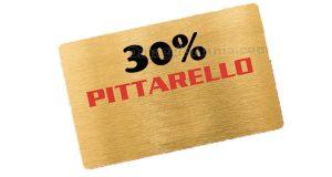 buono Pittarello 30%