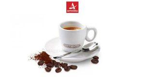 caffè benvenuto omaggio Autogrill