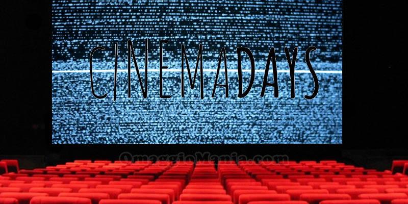 cinema-days-2018-stop