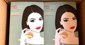 libro Il silenzio di Laura di Paula Fox