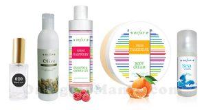 prodotti Refan