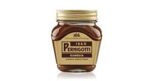 Crema Spalmabile Gianduia Pernigotti