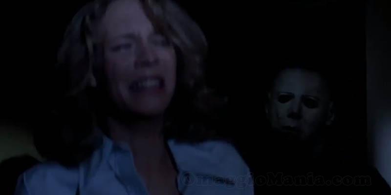 film Halloween - La notte delle streghe