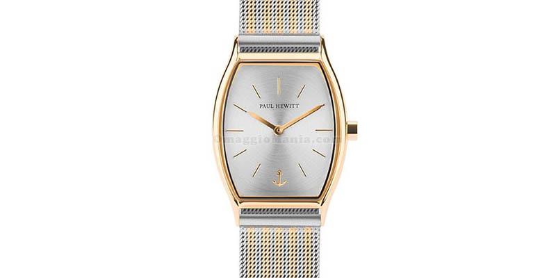orologio Paul Hewitt Modern Edge
