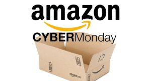 Amazon-Cyber-Monday-2018