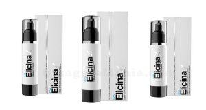 Elicina Eco