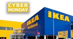 IKEA Cyber Monday 2018