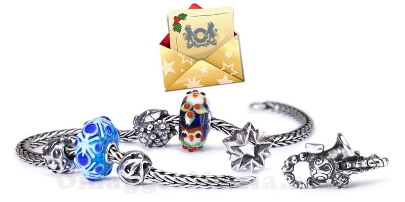 TrollBeads-Share-a-Christmas-Card