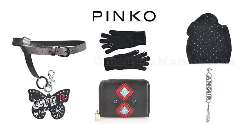 accessori PINKO