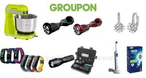 groupon black friday 2018
