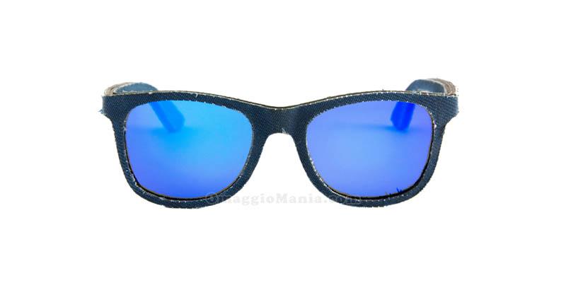 occhiali da sole LAiMER Dagmar