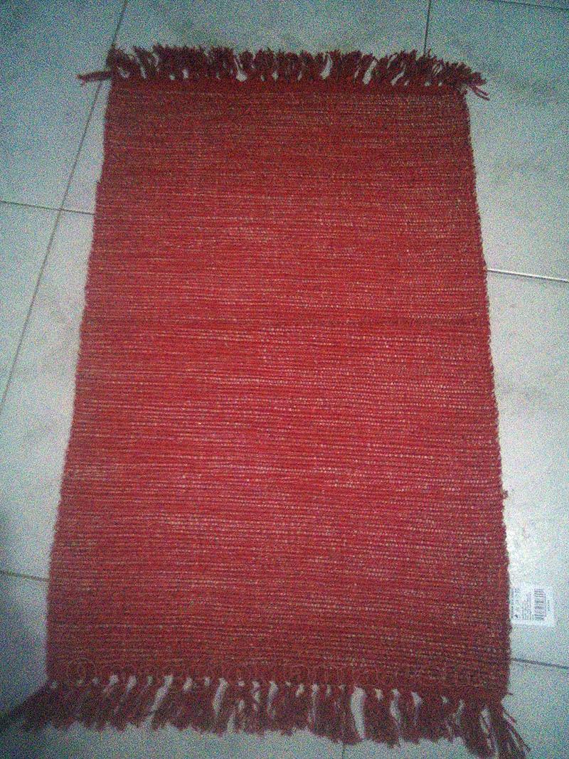 tappeto MD a 1€ di Lory