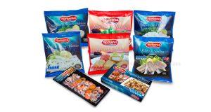 kit di prodotti noriberica italia