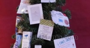 albero-Natale-omaggi