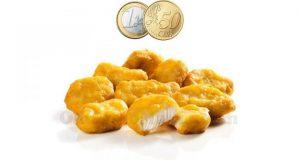 chicken-mcnuggets-1.50-euro-768x384
