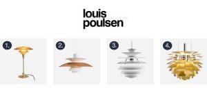 concorso Louis Poulsen Avvento 2018