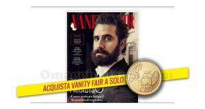 coupon Vanity Fair 51 50 cent