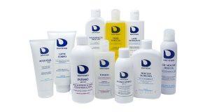 prodotti Dermon