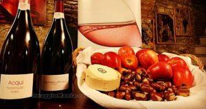 vini e prodotti Eccellenze del Monferrato