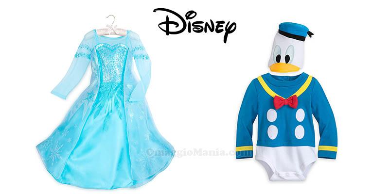 Disney Blue Monday 2019