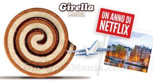 Fatti un viaggio con Girella Motta