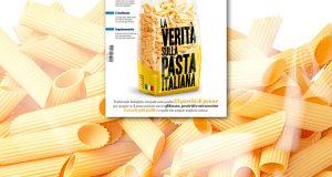 La verità sulla pasta italiana