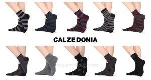 calzini Calzedonia