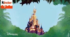 Disney Vinci il sogno