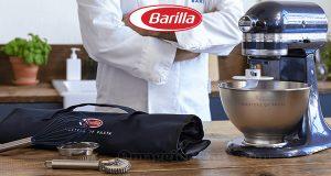 Barilla Master of Pasta 2019