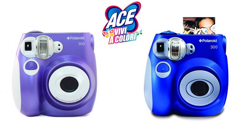 concorso ACE Vivi a colori
