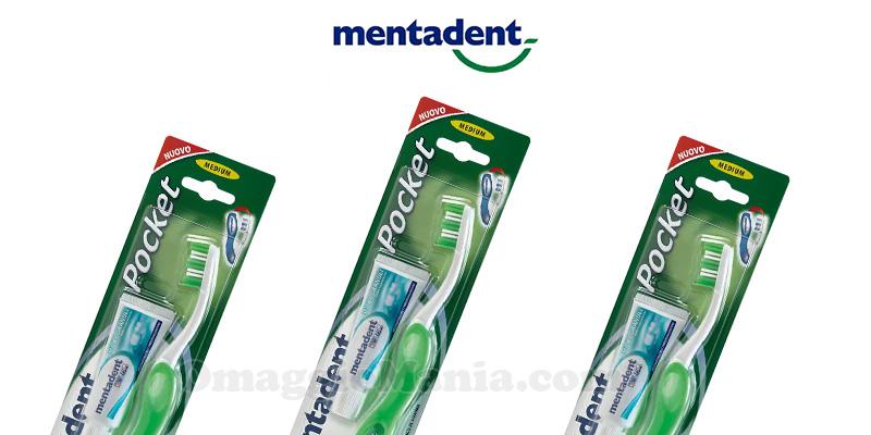 kit Mentadent