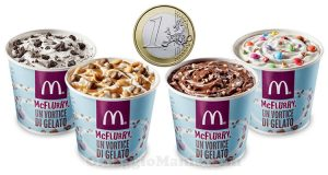McFlurry Day 2019