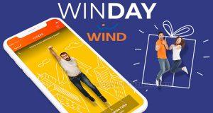 WinDay 2019