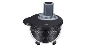 centrifuga insalata Aicok