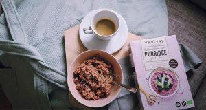 colazione Verival Bio