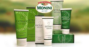 concorso Monini Vinci Extra V