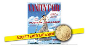 coupon Vanity Fair 65 50 cent