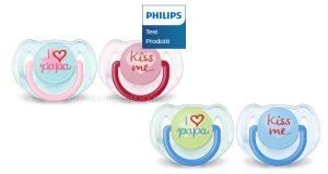 succhietti Classic Philips Avent