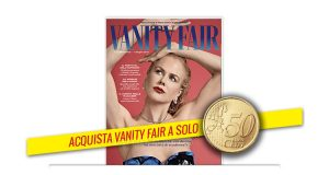 Vanity Fair 22 2019 coupon 50cent