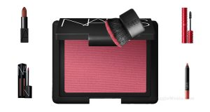concorso NARSissist take all