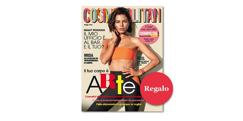coupon-omaggio-cosmopolitan-5-2019