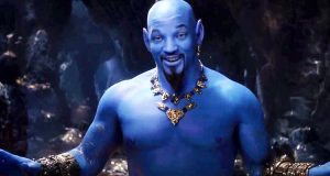 film Aladdin 2019