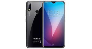 smartphone Oukitel Y4800
