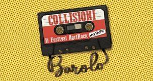 Collisioni 2019 Festival Agrirock